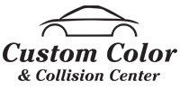 Custom Color & Collision Center